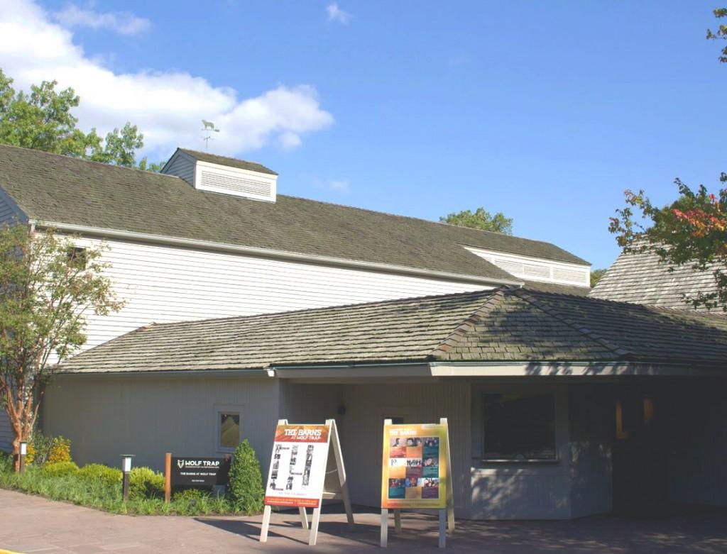 The Barns2