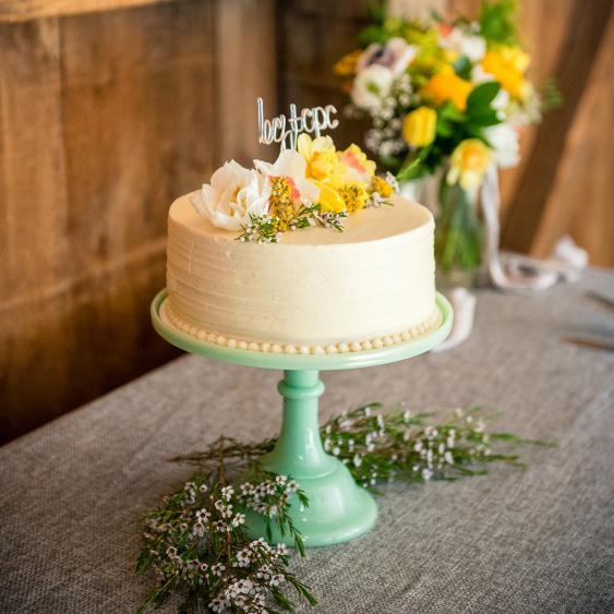 spring wedding _11
