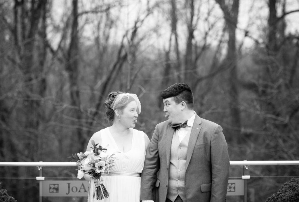 spring wedding _12