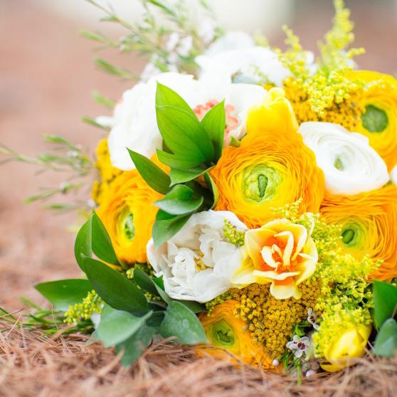 spring wedding _9