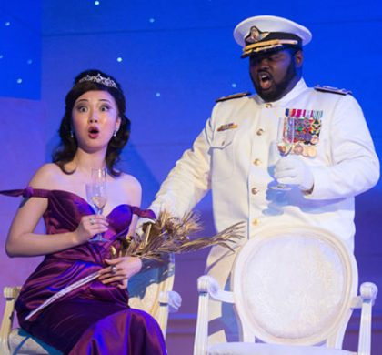 Still Considering Whether to Give Opera a Try?