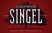 Hardywood-Singel
