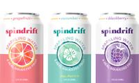 Spindrift-SparklingWater