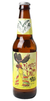 flyingdogbeer