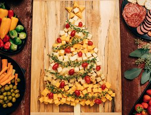 crop_cabotq4_recipes_cheddar-tree_square-3
