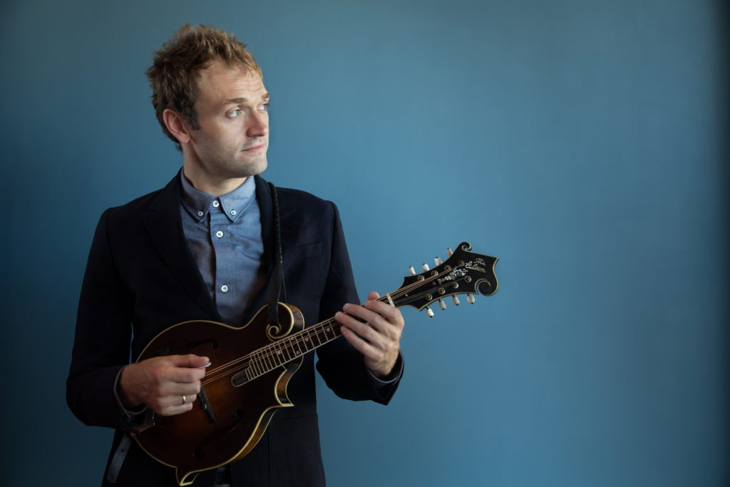 live-from-here-1_chris-thile