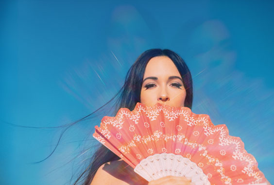 kacey-musgraves-tablet